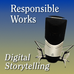 Responsibleworks